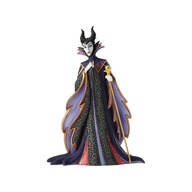 Couture de Force Maleficent