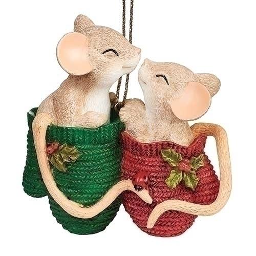 133494 mice in mittens