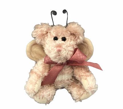 Boyds Bear Plush ..... Pinkle B. Bumbles