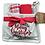 Thumbnail: Merry Christmas ..... 2 Towels & Pot Holder Set