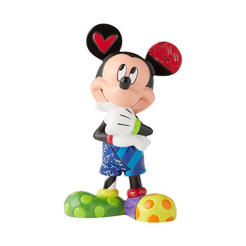 """6"""" Britto Mickey"""