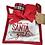 Thumbnail: Dear Santa, Define Good ..... 2 Towels & Pot Holder Set