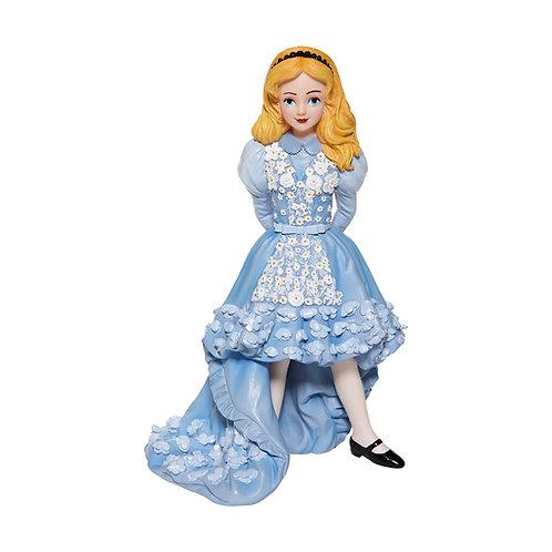 Couture de Force Alice