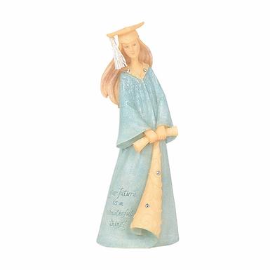 Graduation Mini