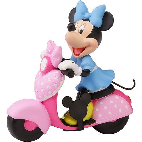 Parade Minnie