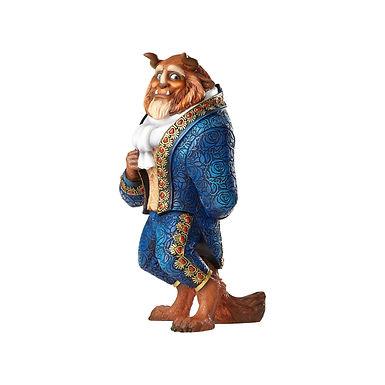 Disney Couture de Force The Beast