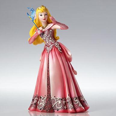 Aurora Masquerade Couture de Force