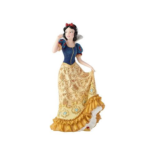 Disney Couture de Force Snow White