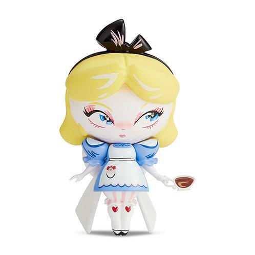 Miss Mindy Alice
