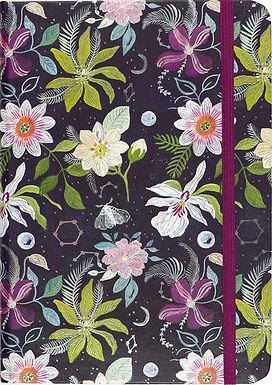 Celestial Garden Journal