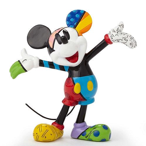 Mickey Mouse Mini