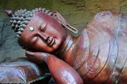 buddhism-4002746_1920 (1).jpg