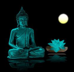 buddha-709880_1920.jpg