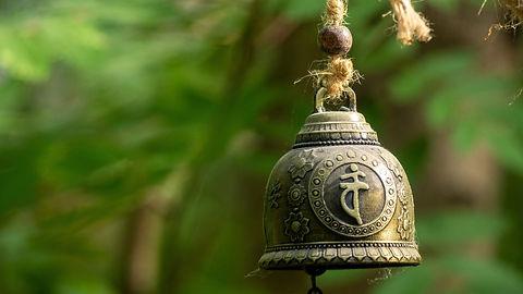 bell-nature-yoga.jpg