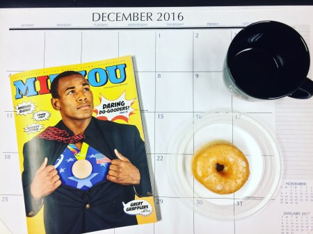 Inside the Decision to Change MIZZOU Magazine Circulation