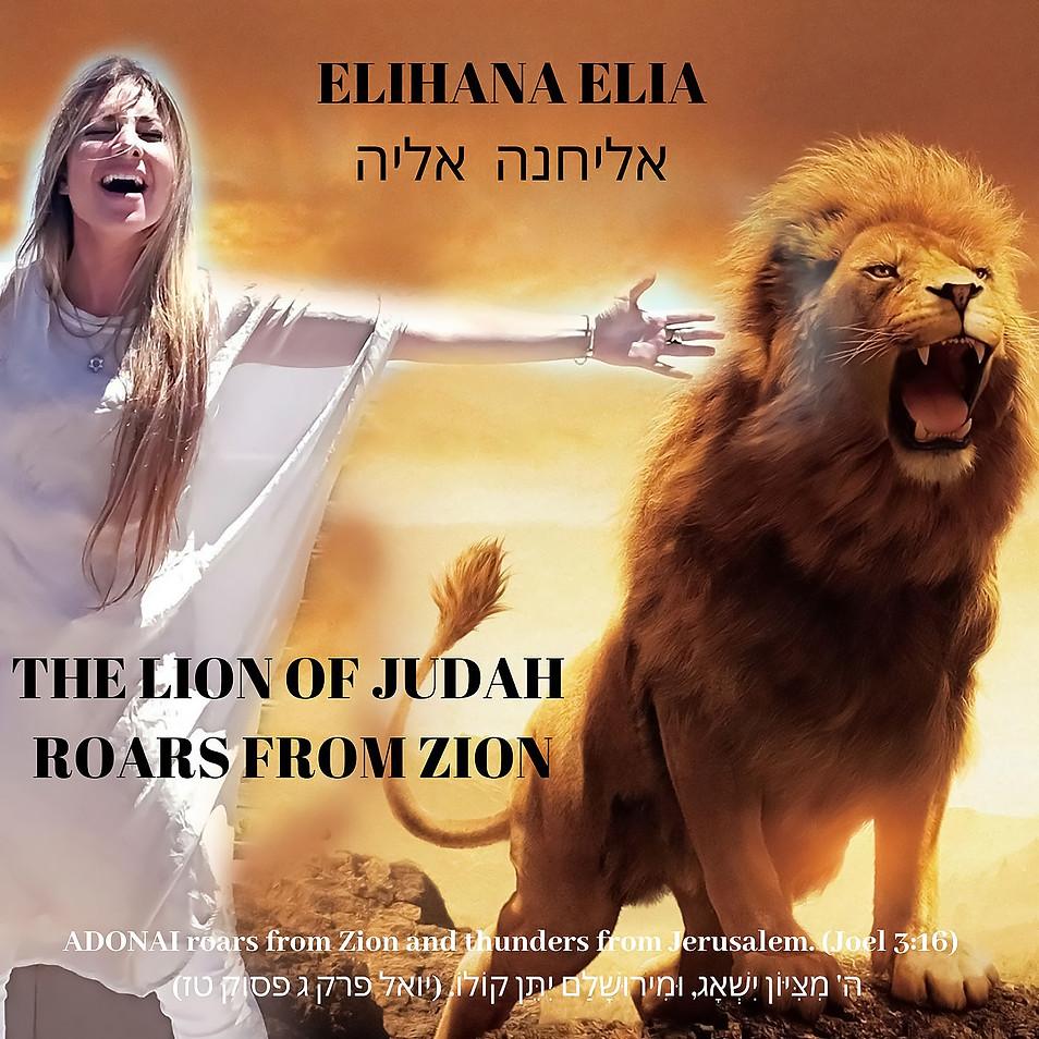 Lion Of Judah Roars-FULL NAME-LowerRes.j