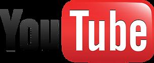 YouTube-Logo_edited.png