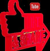 YouTube-LIKE&SHARE.png