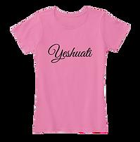 Yeshuati-Tshirt.png