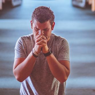 September 4th, 2021: Parashat Nitzavim - The Act of Repentance