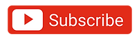 Youtube Logo And Subscribe Bell Buttons -9_edited.png