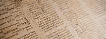 torah-parchment.PNG