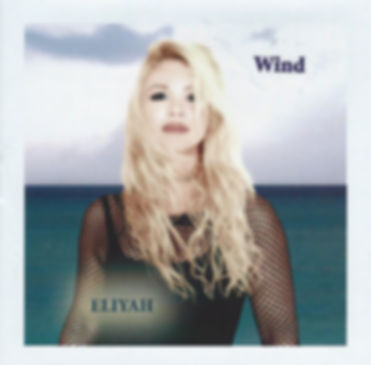 ELIYAH -Wind 2005-1.jpg