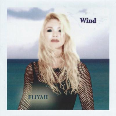 ELIYAH -Wind