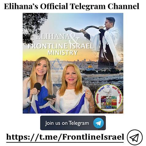 Elihana'sOfficialTELEGRAMchannel.jpg