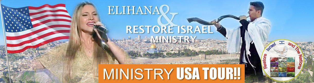 2021-Elihana&RestoreIsrael-USA TOUR.jpg
