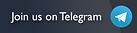 telegram-button.png