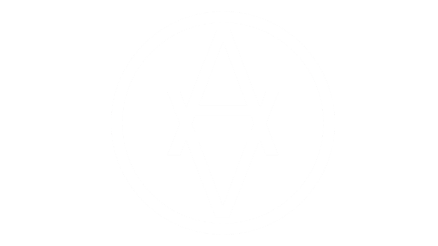 LOGO_Mein_AA-01_edited.png