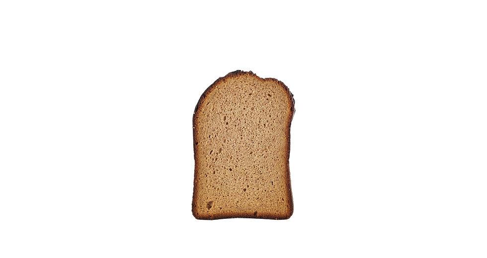 UNITY (Large Loaf - 38 Slices)