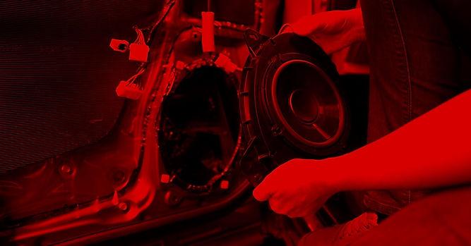 Installing-Car-Speakers_1200_edited.jpg