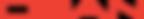 Oban Logo copy.png