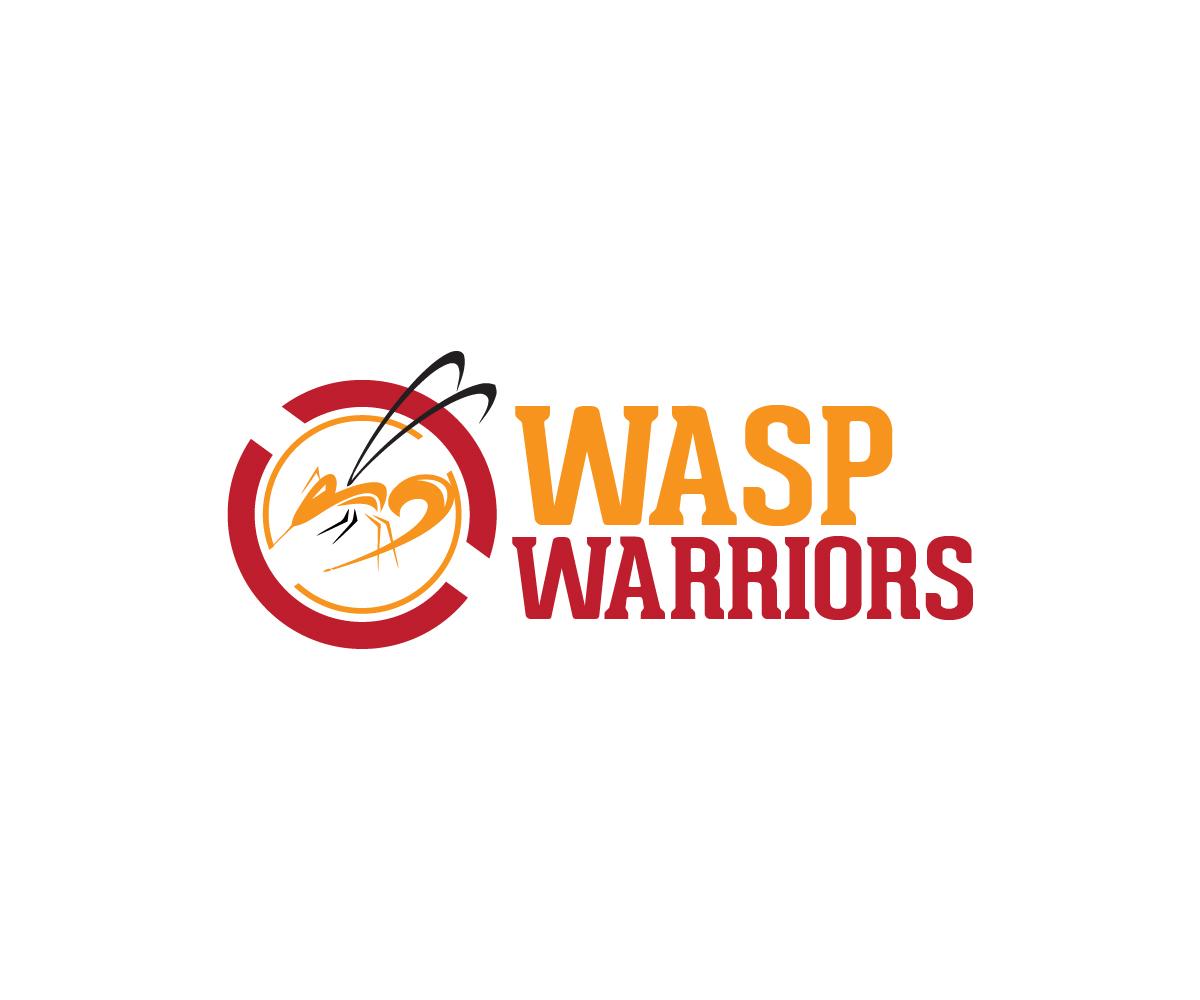 Get Rid Wasp Nest