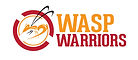 wasp nest removal, pest control, oxford, bicester, slough, loft, gutter, garden, reading
