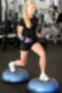Dee+Weder+Personal+Trainer.jpg
