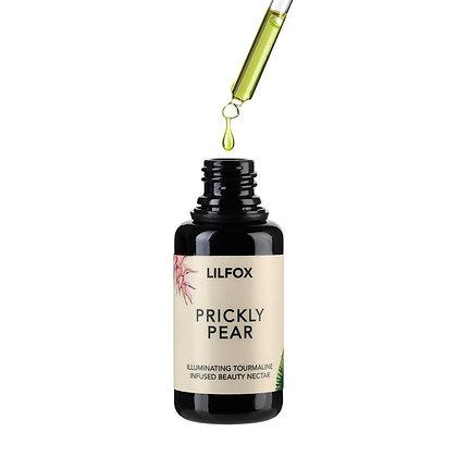Prickly Pear Illuminating Beauty Nectar Tourmaline Infusion