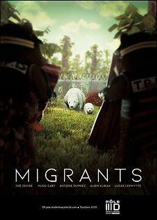 Migrants_Affiche.jpg