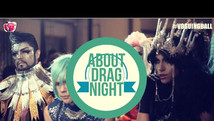 About Drag NIght