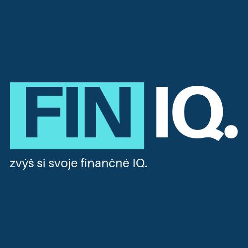 FIN – kópia.png