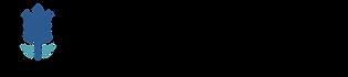 Trident_Logo_Final.png
