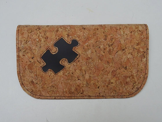 Blague à Tabac liège puzzle