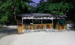 Winnifred beach (1).jpg
