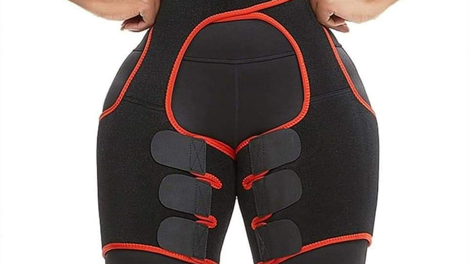 Waist and Thigh Remover