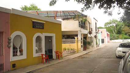 Valladolid Yucatan Real Estate Property For Sale ~ Property