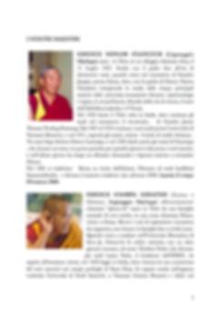 I maestri per sito2.jpg