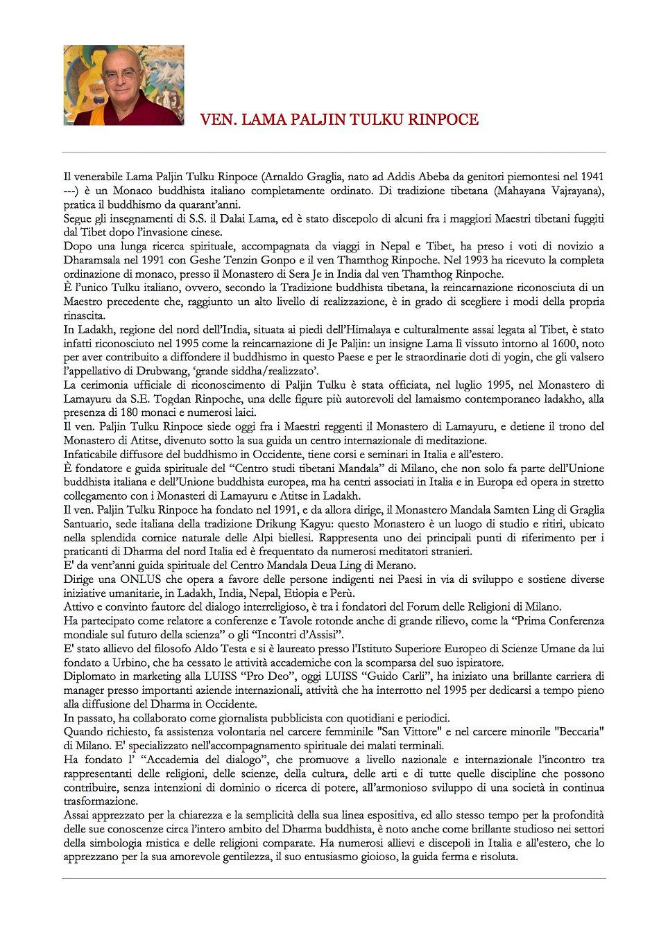 LAMA PALJIN TULKU RINPOCE profilo.jpg