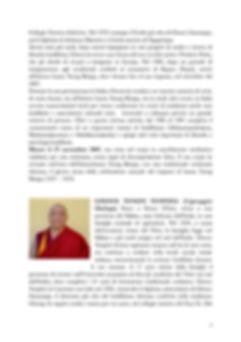 I maestri per sito3.jpg